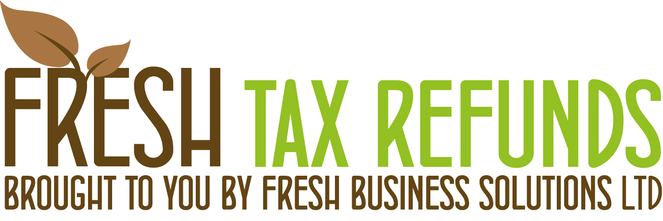 Fresh Tax Refunds